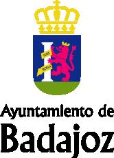 Ayto_Badajoz