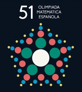Logo OME51