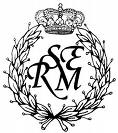 Logo RSME