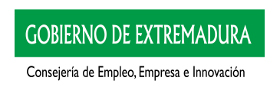 Logo JuntaEx